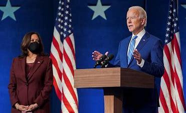 Risultato immagine per Biden y América Latina