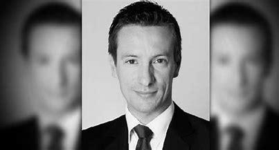Risultato immagine per mataron a embajador italiano del congo